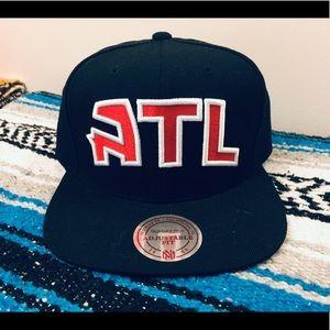 ATL SnapBack